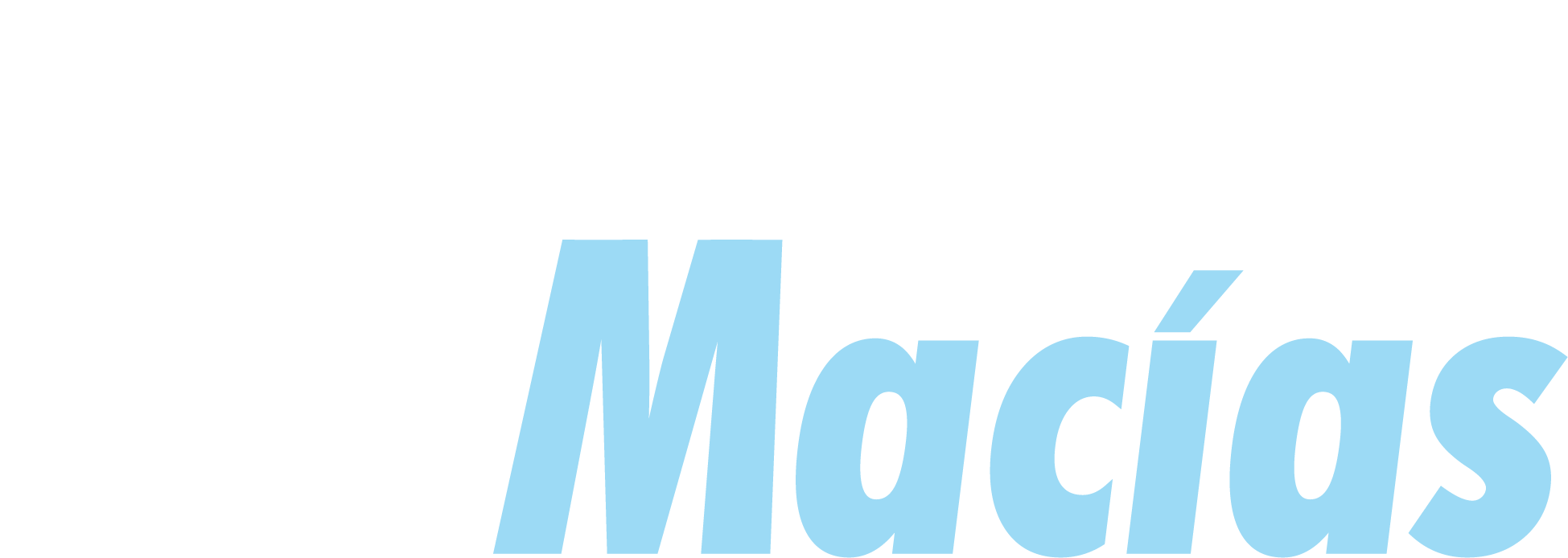 Seguros Macías